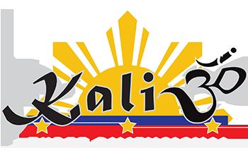 Kali 3 Dimensional